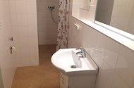 N47638_koupelna sprchový kout
