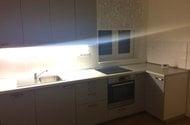 N47638_kuchyň