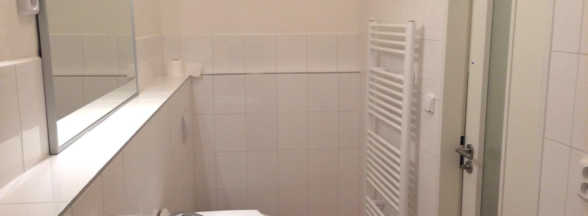 Pronájem bytu 3+1,  75 m² v centru Liberce, ul. Železná, Ev.č.: N47638