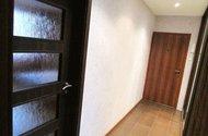 N47641_z chodby do ložnice