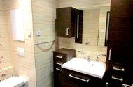 N47641_koupelna s wc