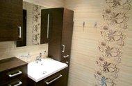 N47641_koupelnový nábytek