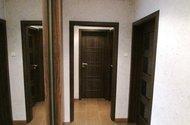 N47641_z chodby do ložnice,pokoje a koupelny