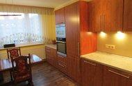 N47641_kuchyň, kout