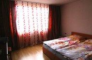 N47641_ložnice
