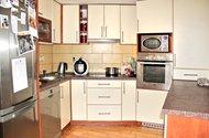 N47643_kuchyně_
