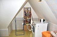N47643_koupelna_prostor pračky