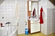 N47643_koupelna_umyvadlo