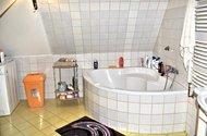 N47643_koupelna_vana