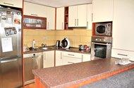 N47643_kuchyně
