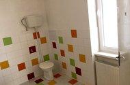 N47675_koupelna+wc
