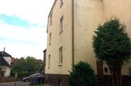 N47675_dům ze dvora