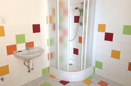 N47675_koupelna