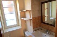 N47679_koupelna