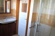 N47679_koupelna.