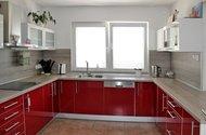 N47686_kuchyně