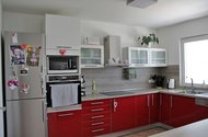 N47686_kuchyně2
