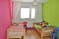 N47686_ložnice dětí