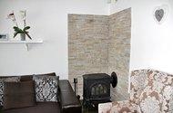 N47686_krb_obývací pokoj