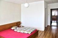 N47686_ložnice