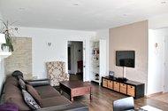 N47686_obývací pokoj