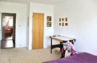 N47686_pokoj pro hosty_