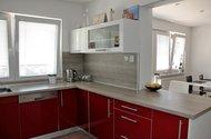 N47686_kuchyně1