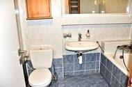 N47686_toaleta patro