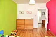 N47686_ložnice dětí_