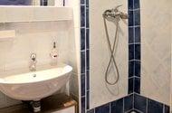 N47686_koupelna v přízemí