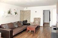 N47686_obývací pokoj1