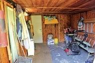 N47689_garáž
