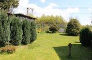 N47689_zahrada