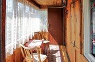 N47689_veranda