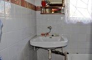 N47689_koupelna