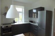 N47714_kuchyň.