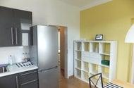 N47714_kuchyň vstup d chodby