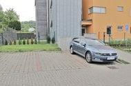 N47707_parkovací stání