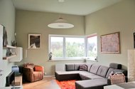 N47707_obývací pokoj