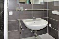N47707_koupelna