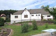 N47725_dům ze zahrady