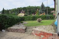 N47725_zahrada od garáže