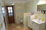 N47725_Koupelna dveře do kuchyně