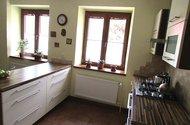 N47725_kuchyňská linka