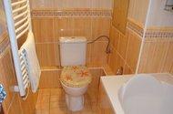 N47731_toaleta