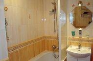 N47731_koupelna