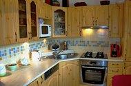 N47731_kuchyně