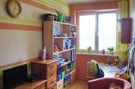 N47731_dětský pokoj2