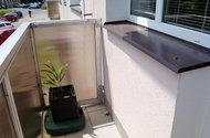 N47731_balkon