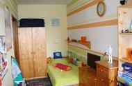 N47731_dětský pokoj